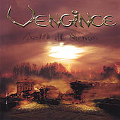 Play & Download As It All Sours by Vengince | Napster
