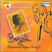 Play & Download Valentine Special Bengali Romantic Tagore Songs by Various Artists | Napster
