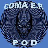 Play & Download Coma by P.O.D. | Napster