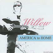 America To Home by Willow