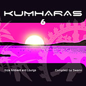 Play & Download Kumharas Ibiza vol.6 by Various Artists | Napster