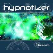 1 Freedom by Isaak Hypnotizer