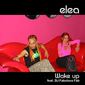 Play & Download Wake Up (featuring Fabulous Fab) by Solar Quest | Napster