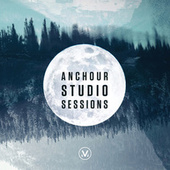 Play & Download Anchour Studio Sessions by Vineyard Worship | Napster