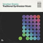 Play & Download Traditional Synthesizer Music by Venetian Snares | Napster