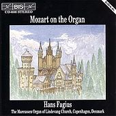 Play & Download MOZART: Organ Works by Various Artists | Napster