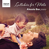 Lullabies for Mila by Various Artists