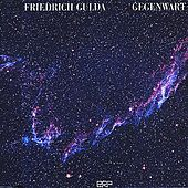 Play & Download GULDA, Friedrich: Gegenwart by Various Artists   Napster