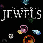 Play & Download Jewels by The American Brass Quintet | Napster
