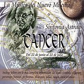 Play & Download Cancer - Sinfonía Astral - Clásica by Various Artists | Napster