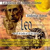 Play & Download Leo - Sinfonía Astral - Clásica by Various Artists | Napster