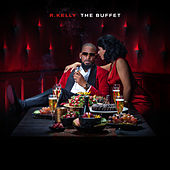 Play & Download The Buffet (Deluxe Version) by R. Kelly | Napster