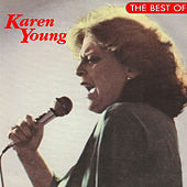 The Best Of Karen Young by Karen Young