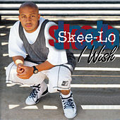 I Wish (Album) by Skee-Lo