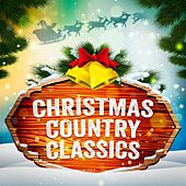 Play & Download Christmas Country Classics by American Country Hits | Napster
