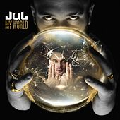 My World de JUL