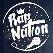 Play & Download Rap Nation by Various Artists | Napster