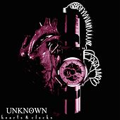 Play & Download Hearts and Clocks by Unknown | Napster