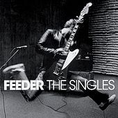 Play & Download The Singles by Feeder | Napster