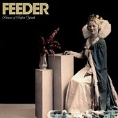 Play & Download Picture of Perfect Youth by Feeder | Napster