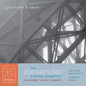 Gershwin & Kern by Various Artists