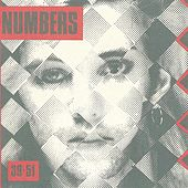 Play & Download 39-51 by Numbers | Napster
