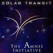Play & Download Solar Transit by The Amnis Initiative | Napster
