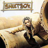 Sweetbox by Sweetbox