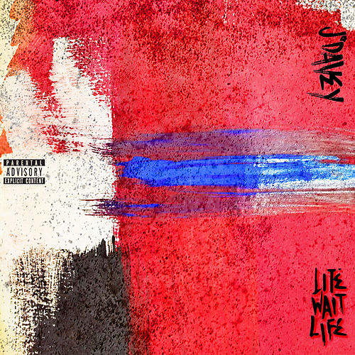 Play & Download Lite Wait Life by J*Davey | Napster