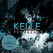 Play & Download Pedobear by Kelle | Napster