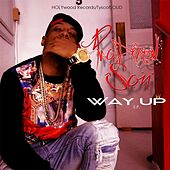 Play & Download Way Up E.P. by Prodigal Son | Napster