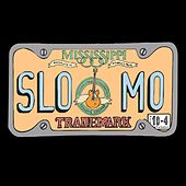 Play & Download Mississippi Slo Mo (feat. Laura Leigh Burnham) by Trademark | Napster