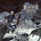 Fed to the Wolves by Hammer Horde