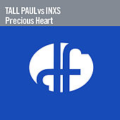 Play & Download Precious Heart by Tall Paul | Napster