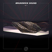 Brunswick Sound Vol. I by Various Artists