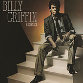Respect (Expanded Edition) by Billy Griffin