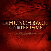 Play & Download The Hunchback of Notre Dame (Studio Cast Recording) by Various Artists | Napster