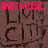 Play & Download Lion City by Dirtmusic | Napster