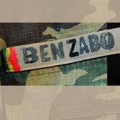 Ben Zabo by Ben Zabo