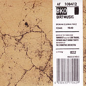 Bko by Dirtmusic