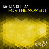 Play & Download For the Moment by Scott Diaz | Napster