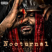 Play & Download Nocturnal by Jim Jones | Napster