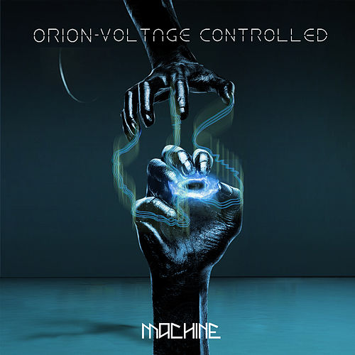 Play & Download Voltage Controlled by Orion | Napster