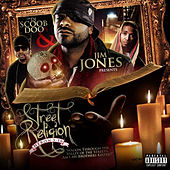 Play & Download Street Religion: Heron 3: 16 by Jim Jones | Napster