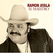 Play & Download El Maestro by Ramon Ayala | Napster
