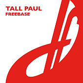 Play & Download Freebase by Tall Paul | Napster