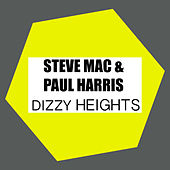 Play & Download Dizzy Heights by Steve Mac | Napster