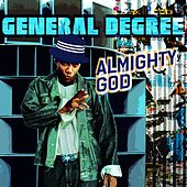 Almighty God by General Degree