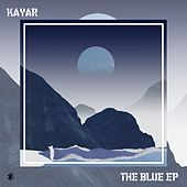 The Blue - EP by Karthik
