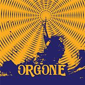 Play & Download Sweet Feet by Orgone | Napster